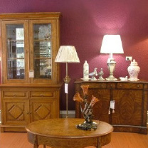 Furniture & Giftware