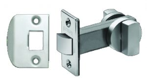 Turnsnibs & Latch - Pool Safety Latch - Adelaide Restoration Centre