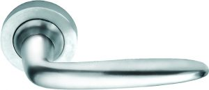 Architectural Lever S/C (Ball Bearing/Fire Rated) - Adelaide Restoration Centre
