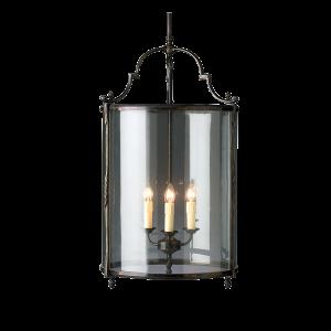 Lanterns - Hanging