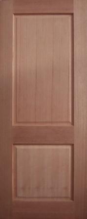 Interior Panel Doors