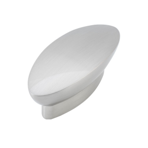 Contemporary Cabinet Knobs