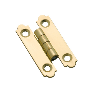 Cabinet & Box Hinges