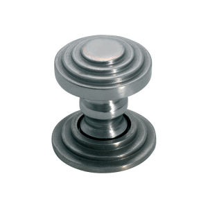 Iron Cabinet Knobs