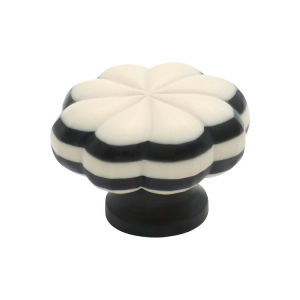 Art Deco/Retro Knobs