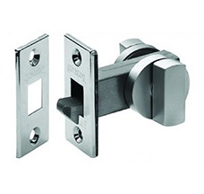 Sliding Cavity Door Locks
