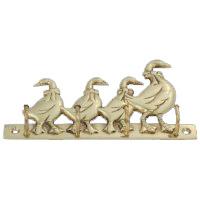 Key Racks & Tap Ornaments