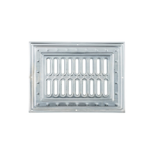 Duct Covers & Heating Vents